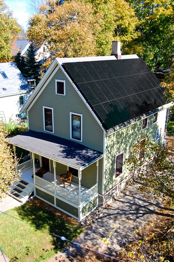 America's Oldest Net Zero House color corrected v.2.jpg
